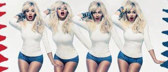 Beyoncé annonce les dates de sa tournée française ! | Beyoncé | Scoop.it