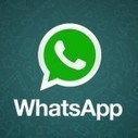 ¡Alerta! Virus Priyanka se propaga por WhatsApp leer mas...   de todo un poco en internet   Scoop.it