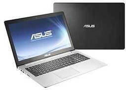 Computer Best Store: Best Laptop: ASUS Vivobook V500CA-DB51T 15.6-Inch Touchscreen Laptop | Computers geek | Scoop.it