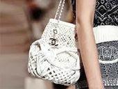 Chanel Handbags 2014 | Romance | Scoop.it
