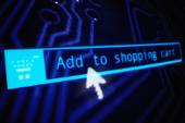 La Banque de France inclura enfin l'e-commerce dans ses statistiques   E-commerce et webdesign   Scoop.it