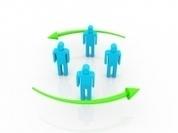 Quelle est votre expérience du questionnement? | Intelligence individuelle et Développement personnel | Scoop.it
