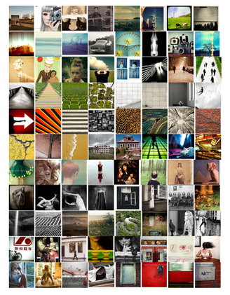 Exposições para a fotografia comum | Flickr | Scoop.it