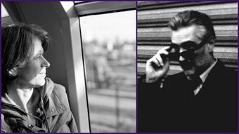 Écran total: Entretiens croisés entre Chris Simon et Laurent Bettoni [2]: les inconvénients de l'autoédition | J'écris mon premier roman | Scoop.it