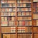 ¿Son necesarias las bibliotecas escolares en la #escuela digital?   Bibliotecas, Educación y TIC   Scoop.it