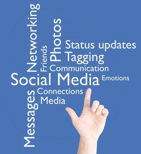 10 Questions You Must Ask When Hiring a Las Vegas Social Media Company | Social Media & Social CRM | Scoop.it