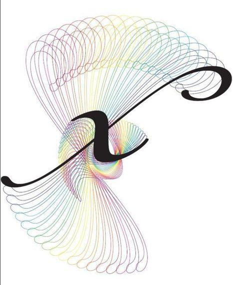 El placer de las matemáticas.- | Aprendiendo Matemáticas | Scoop.it