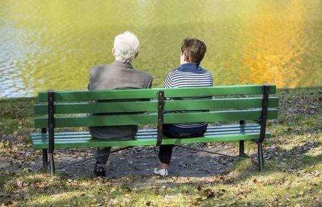 Regard d'ailleurs : Le Canada connaîtra la plus importante vague d'héritages de son histoire | Société et vieillissement en France | Scoop.it