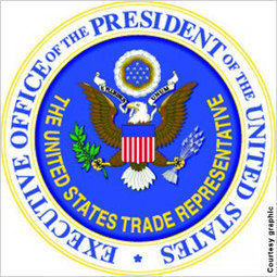 U.S. Rates Intellectual Property Protections of Trading Partners | IIP Digital | Patents' World and Licensing | Scoop.it