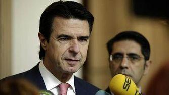 Soria anima a Euroradio a cooperar en la unión económica y política europea   19th EURORADIO Assembly   Scoop.it