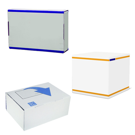 Postage Boxes   custom Printed Postage Boxes Wholesale   Printing and Packaging.   Scoop.it
