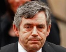 Gordon Brown visits Govan | Unionist Shenanigans | Scoop.it