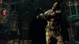 Hellraid: The Escape iPhone App Game - FreeAppGames101 | Game & App | Scoop.it