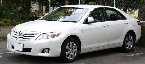 Rent a Car Dubai at Al Emad awaits your visit | AL Emad Rent a Car | players car rental | Scoop.it