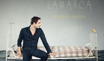 Laurent Lamarca: nouveau phénomène pop à découvrir | concertlive.fr | Concertlive | Scoop.it