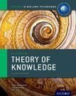 IB Guides - Theory Of Knowledge syllabus objectives, guide, notes and videos | IB Diploma Course resources | Scoop.it