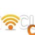 BINÓCULO CULTURAL   Monitor de informação para empreendedorismo cultural e criativo 