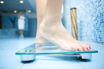 Five Things You're Getting Wrong About Weight and Weight Loss | Health Facts | Scoop.it