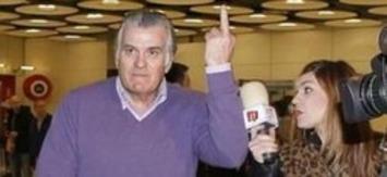El Partido Popular, la peor mafia de la historia de España (2): Un ... | Partido Popular, una visión crítica | Scoop.it