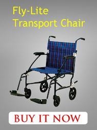 Geri Chair Accesories - Convalescent Care - CSS Medical & Respiratory, CT | Respiratory care | Scoop.it
