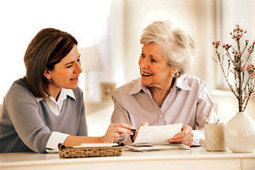 Home Care Assistance Irvine Has a Mission | Home Care Assistance of Irvine | Scoop.it