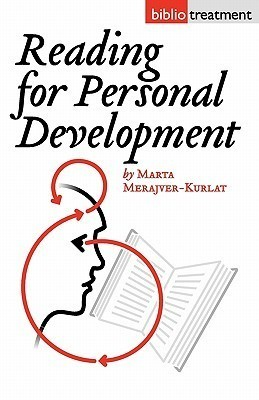 Reading for Personal Development | And the Whippoorqwill Sang | Scoop.it