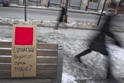 L'éducation, pas un enjeu majeur | Pascale Breton | Élections Québec 2012 | L'enseignement dans tous ses états. | Scoop.it