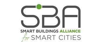 Les opérateurs de villes intelligentes font Alliance | La Ville , demain ? | Scoop.it