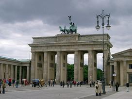 Die Möglichkeiten und Vorteile des Online Bankings nutzen immer mehr Deutsche | Online Banking | Scoop.it