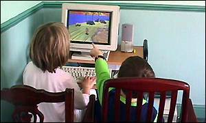 BBC News   EDUCATION   Video games 'stimulate learning'   Alternative education   Scoop.it