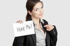 10 Personality Types Most Likely to Get Hired | Science | Scoop.it