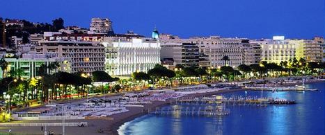 Monaco Nice Cannes Saint Tropez   Ibiza Rome   Scoop.it