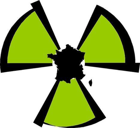 Le nucléaire a-t-il été conduit de manière démocratique en France ?   Le Côté Obscur du Nucléaire Français   Scoop.it