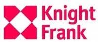 Actualité Immobilière: L'aubaine des zones touristiques internationales pour l'immobilier commercial   Revue de presse Knight Frank   Scoop.it