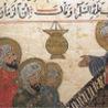 Islam: Religión y Cultura