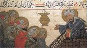 ORIGEN DEL ISLAMISMO | Islam: Religión y Cultura | Scoop.it