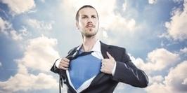Cloud broker: connaissez vous le super héros du cloud ? | Entreprise 2.0 -> 3.0 Cloud Computing & Bigdata | Scoop.it