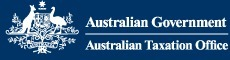 Australian Taxation Office | Accounting & Finance | Scoop.it