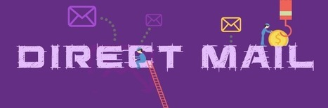 Build Your Own Direct Mail Marketing Campaign - Blue Mail Media | Blue Mail Media Inc | Scoop.it