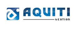 Aquitaine Amorçage soutient les fondateurs de SPARK LASERS | L'Optique-Laser à Bordeaux et en Gironde | Scoop.it