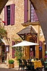 Arquitectura Europea en Pinterest | Medieval Architecture - Arquitectura Medieval | Scoop.it
