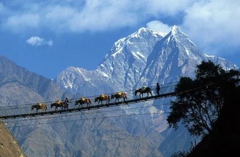 Holidays Tours in Nepal | Trekking in Nepal | Scoop.it