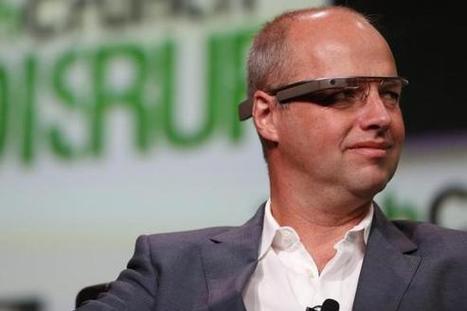 U.S. online-education company Udacity raises $35 million for 'nanodegrees'   e-learning and moocs   Scoop.it