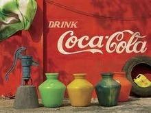5 milliards de dollars d'investissement en Inde pour Coca-Cola.  | agro-media.fr | Actualité de l'Industrie Agroalimentaire | agro-media.fr | Scoop.it