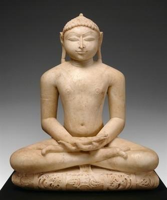 Yoga: una disciplina in mostra a Washington - Vogue.it | Consigli per il Stare Bene | Scoop.it