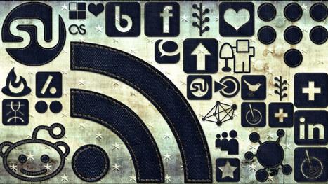 10 Mejores herramientas para gestionar las Redes Sociales | MediosSociales | Scoop.it