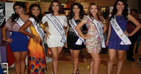 La Paz prepara Carnaval 2013   Carnavales   Scoop.it