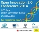Open Innovation 2.0 Conference 2014 | Energy Living Lab | Scoop.it