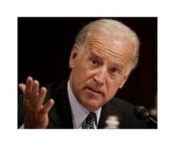 Biden criticises China's treatment of US reporters | Sustain Our Earth | Scoop.it