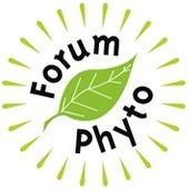 Réglementation phytosanitaire : Le nouveau site e-phy de l'ANSES - ForumPhyto | Maraichage-Horticulture | Scoop.it